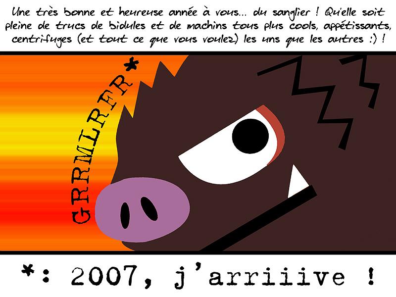 dtb2007.jpg