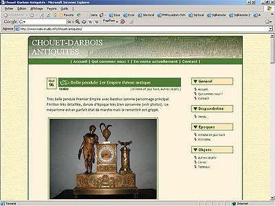 chouet-antiquites.jpg