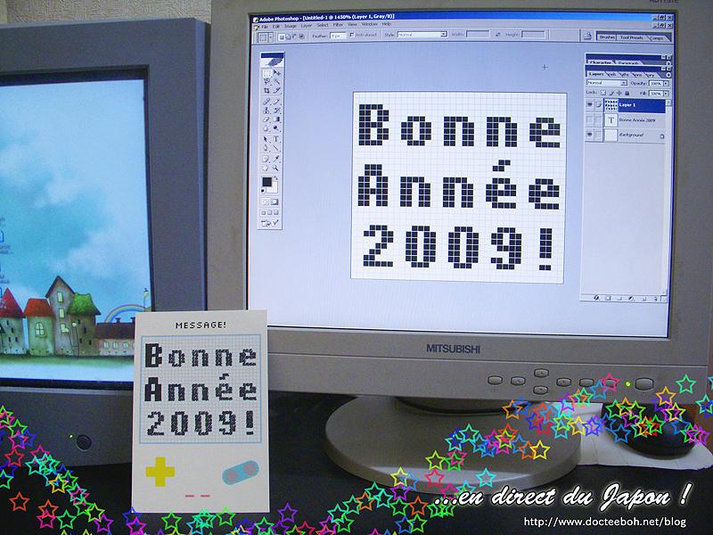 bonneannee2009.jpg