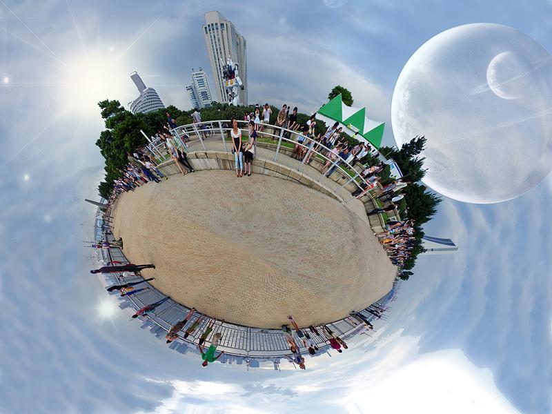 miniplanet2.jpg