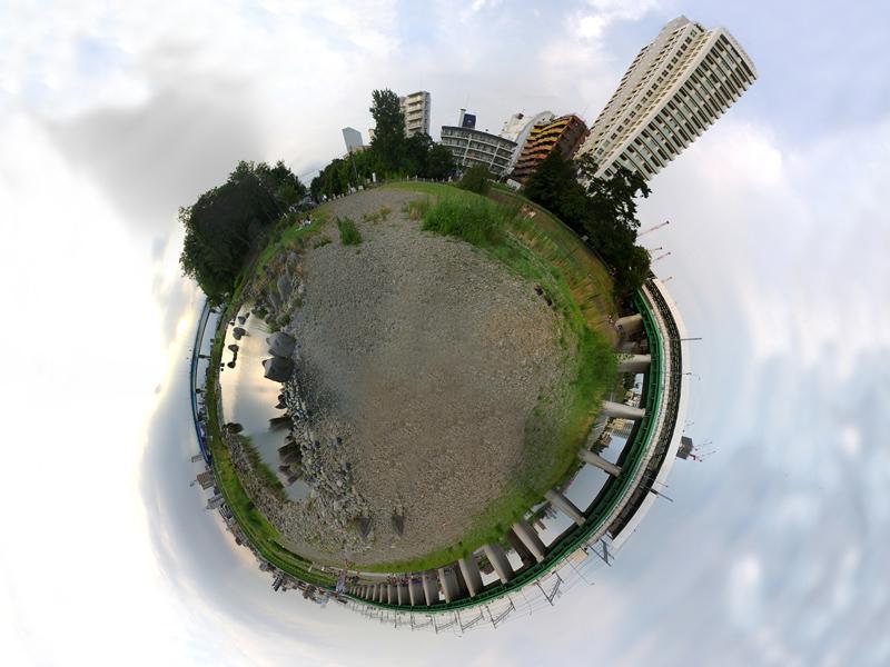 miniplanet3.jpg