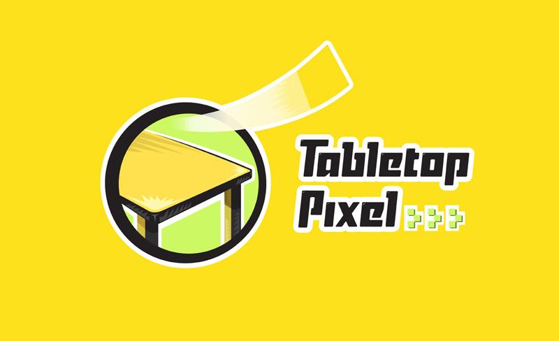 tabletopPixel.jpg